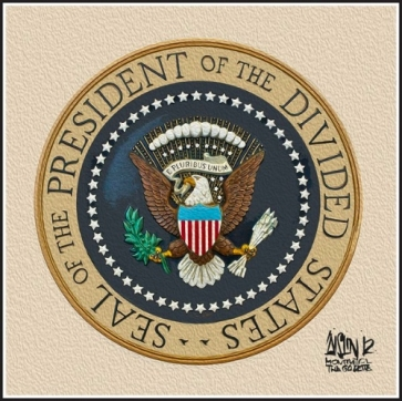 Presidentseal_500_363_362